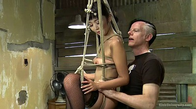 Japanese bdsm, Japanese bondage, Hairy japanese, Marica hase, Hairy sex, Bdsm japanese