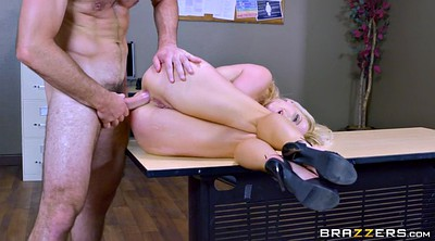 Office anal, Desk, Ashley fires