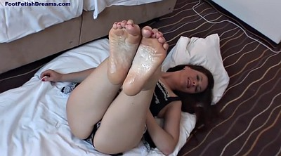 Mature feet, Mature foot, Matures