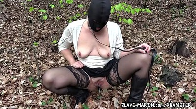 Wife creampie, Mask