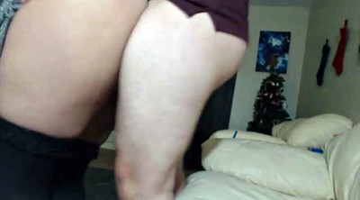 Mexican anal, Mexican bbw, Bbw mexican, Young anal, Young ass, Mexican bbw anal