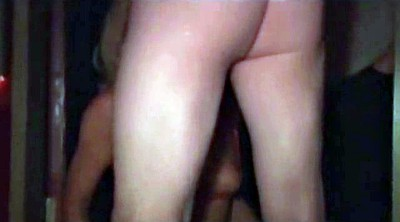Gangbang wife, Amateur wife, Amateur swingers, Party sex