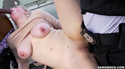 Blacked, Big dick, Two dicks, Parker