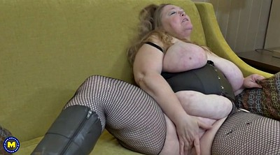 Bbw mom, Mature mom, Mom and, Granny mom, Granny bbw, Mom bbw
