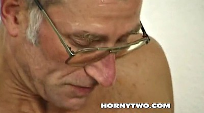 Old mature, Slim, Older granny, Mature blowjobs, Hairy old
