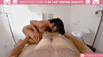 Chanel, Big dick ts, Hd porn
