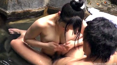 Japanese orgasm, Blowjob japanese, Japanese finger
