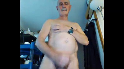 Handjob compilation, Daddy gay