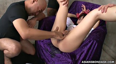 Japanese, Japanese anal, Asian tied, Japanese anal toy, Bondage asian, Japanese sex