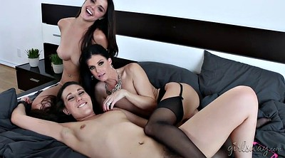 India, India summer, Mistress, Lesbian mistress, Indian summer