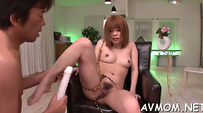 Japanese mom, Asian mature, Mom japanese, Asian mom, Mature japanese