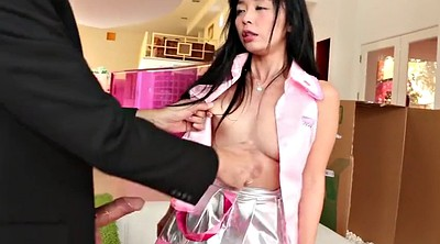 Japanese anal, Japanese beauty, Japanese love, Japanese beautiful, Beauty anal, Japanese asian