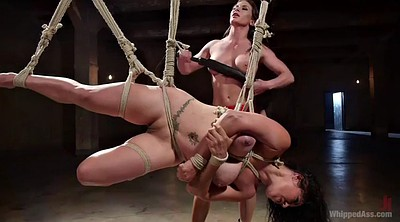 Lesbian mature, Punishment, Thick, Spanking punishment, Lesbian spanking, Lesbian punish