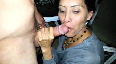 Husband, Mature sexy, Blow, Friend wife, Mature cuckold, Friends wife