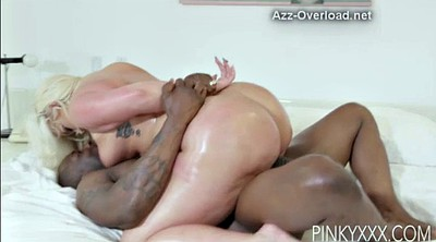 Cash, Julie cash, Pinky, Blonde anal, Bbw ebony anal, Bbw blonde
