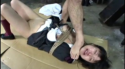 Anal, Cosplay, Student, Japanese cosplay, Japanese bdsm