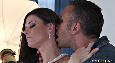 Indian, High heels, India summer