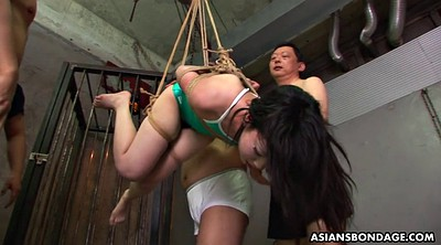 Torture, Japanese bondage, Japanese bdsm, Bdsm sex, Asian bdsm, Tie