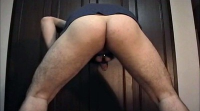 Back, Asian show