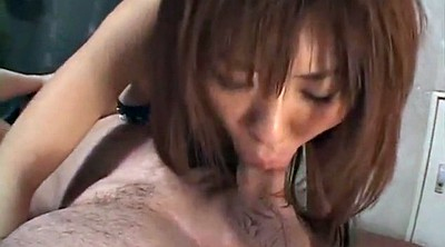Japanese bbw, Scream, Japanese sucking, Japanese group, Japanese fat, Bbw japanese