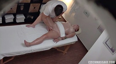 Czech massage, Czech amateur, Massage czech