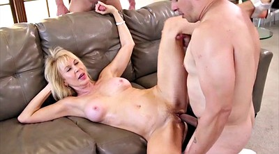 Old, Bukkake, Older, Old young creampie, Old lady, Anal gangbang