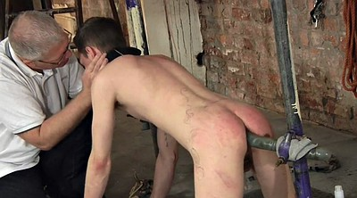 Twink, Old gay, Gay bondage, Old daddy, Gay old young, Young cute
