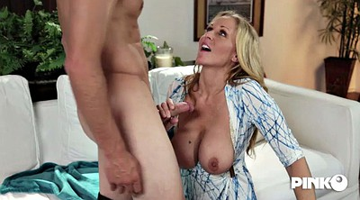 Julia ann, Ann, Reward