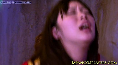 Japanese cosplay, Japanese squirt, Japanese squirting, Japanese pee