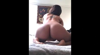 Orgasm compilation, Humping