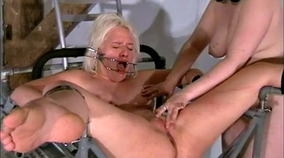 Spanking, Whipping, Pussy whipping, Whipped, Punishment, Whipping pussy