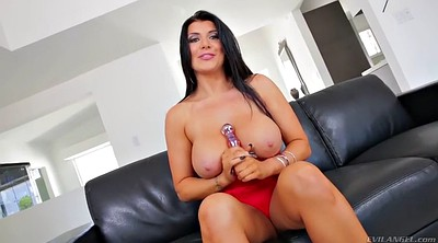 Tattoo, Long legs, Long leg, Romi rain, Big legs