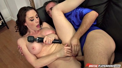Chanel preston, Chanel, Preston, Office sex