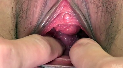 Japanese doctor, Japanese squirt, Japanese pee, Asian milf, Japanese squirting, Asian squirt
