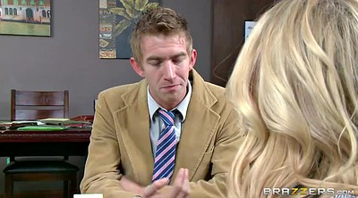 Lick foot, Office foot, Danny d, Danny, Foot worship, Feet femdom