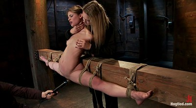 Whip, Whipping, Gagging, Pearl