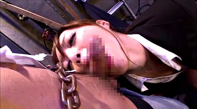 Japanese office, Japanese bondage, Japanese blowjob, Office lady, Japanese,office, Japanese tied