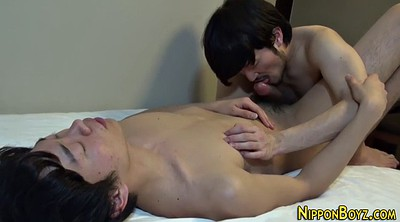 Japanese hd, Japanese ass, Asian gay, Japanese fucking, Asian twink, Hd japanese