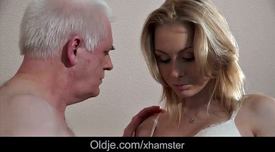 Young anal, Anal granny, Anal casting, Interview, Old granny, Deep anal