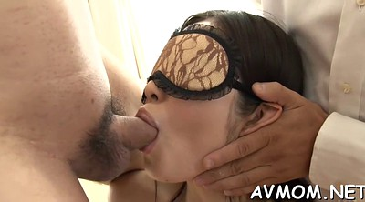 Japanese mom, Japanese mature, Asian mom, Hairy mature, Japanese moms, Japanese matures