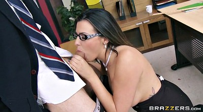 Teacher, Danica dillon, Teacher sex
