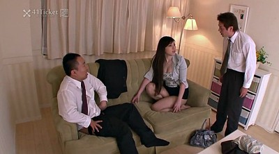 Japanese wife, Uncensored, Japanese uncensored, Asian wife, Japanese young, Asian uncensored