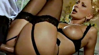 Mature anal, Vintage anal, Sexy mature, Anal italian