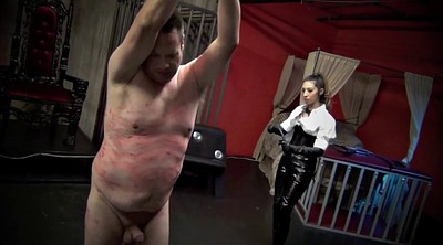 Whip, Whipping, Whipping femdom, Worship, Femdom whipping