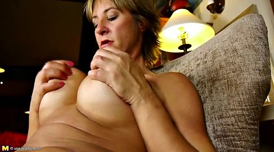 Hot mom, Mom pussy, Pussy lips, Lips, Mom hot, Granny mature