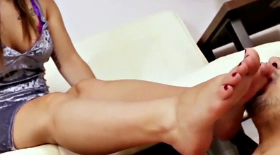 Footjob, Milf footjob, Public nudity, Amateur feet