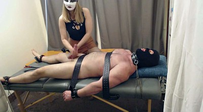 Cbt, Tickle, Tickling, Bdsm cbt, Cfnm, Tickled
