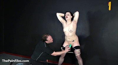 Slave, Whip, Pain, Spanks, Sex slave, Pussy whipping