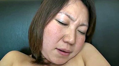 Japanese busty, Asian creampie, Japanese creampie, Pregnant creampie, Japanese hairy, Hairy pregnant