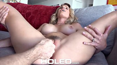 Mom pov, Big ass creampie, Sexy mom, Mom creampie, Creampie mom, Some